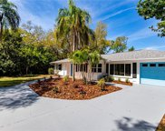 1700 Druid Road E, Clearwater image