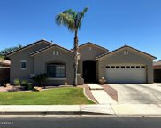 4197 E County Down Drive, Chandler image