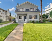 2015 Buckingham Road, Los Angeles image