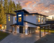 2086 Cullin  Rd Unit #SLot 15, Shawnigan Lake image