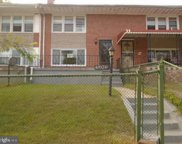 4806 Strathdale Rd, Baltimore image