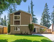 2175 Laurelei Ave, San Jose image