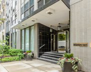253 East Delaware Place Unit 16B, Chicago image