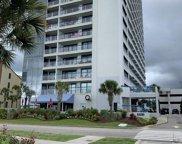 5511 N Ocean Blvd. Unit 306, Myrtle Beach image