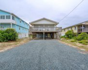 1117 N Shore Drive, Surf City image