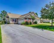 349 Deerfield Links Dr. Unit 349, Myrtle Beach image