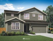 7907 285th Place NW, Stanwood image