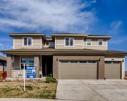 8952 Snowball Way, Parker image