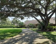 2185 Laurence Drive, Clearwater image