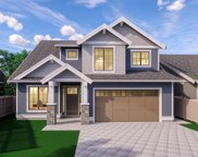9268 Bakerview  Close, North Saanich image