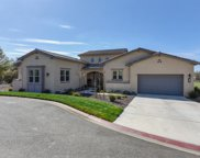 14879  Retreats Trail Court, Rancho Murieta image