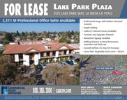 5575 Lake Park Way, La Mesa image