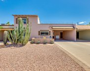 7633 E Meadowbrook Avenue, Scottsdale image