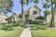 16522 Darby House Street, Cypress image