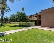 3737 E Turney Avenue Unit #110, Phoenix image