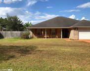 24803 Old Foley Rd, Elberta image