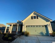 6568 Pozzallo Place, Myrtle Beach image
