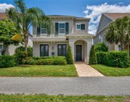11450 Misty Oak Alley, Windermere image