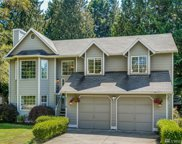 2718 156th St NW, Stanwood image