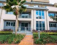 555 South Street Unit 107, Honolulu image