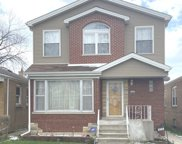 3505 W 77Th Place, Chicago image