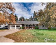 1700 23rd Ave, Greeley image
