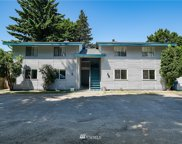 526 124th Place SW, Everett image