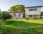 4563 W Palmer Dr S, West Valley City image