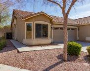 16620 S 48th Street Unit #39, Phoenix image