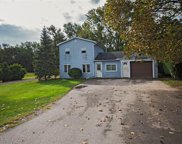 1831 Port Robinson  Road, Thorold image