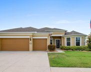 9788 SW 74th Place, Ocala image