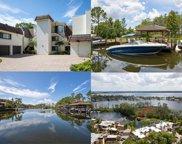 8984 Houston Place Unit 103, Orlando image
