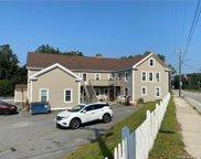 2 South Walnut  Street, Plainfield image