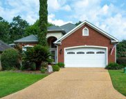 9074 Eagles Ridge, Tallahassee image