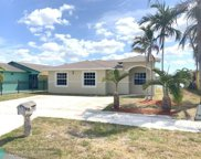 19409 NW 33rd Ct, Miami Gardens image