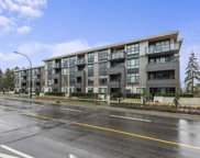 747 E 3rd Street Unit 108, North Vancouver image