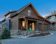 1405 Maryland Creek, Silverthorne image