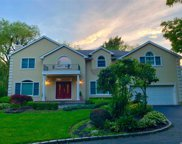 160 Convent Rd, Syosset image