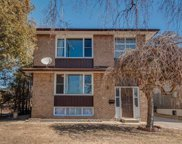 1415 S Byron St, Whitby image