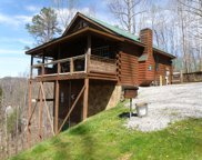 513 Parson Branch Way, Gatlinburg image