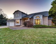 8079 West 70th Drive, Arvada image