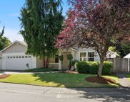 13502 59th Avenue SE, Everett image