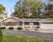 8509 Cline Avenue, Crown Point image