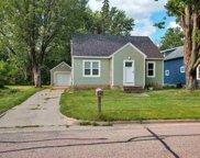 1620 BOLES STREET, Wisconsin Rapids image