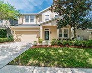 6409 Sea Lavender Lane, Tampa image