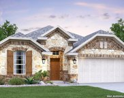 12060 Pitcher Road, San Antonio image