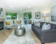 1220 Quayside Drive Unit 102A, New Westminster image