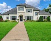 5924 Melshire Drive, Dallas image