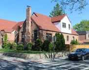 19404 53rd Ave, Fresh Meadows image