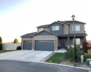 3813 N Bull Hollow Way, Lehi image
